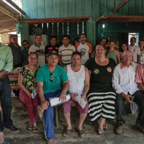 Agenda em Calama (domingo, 23 de setembro)