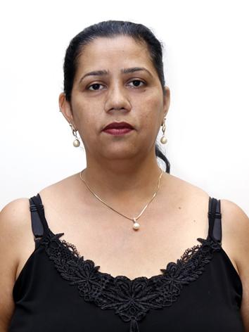 Elisângela Rodrigues da Costa