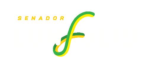 Site Oficial do Senador Confúcio Moura