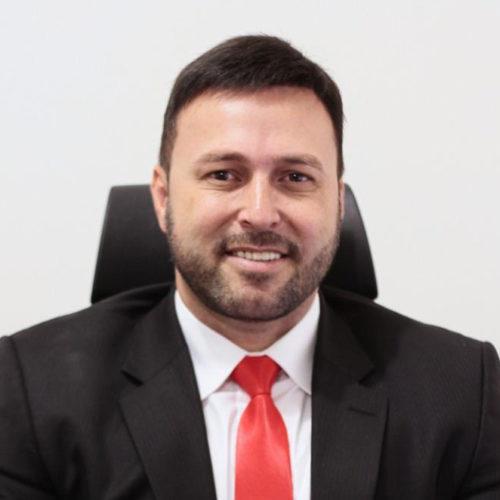 Waldo Alves