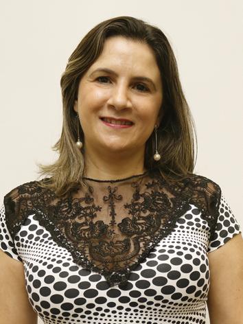 Amelia Rosana Alves Póvoa Dantas