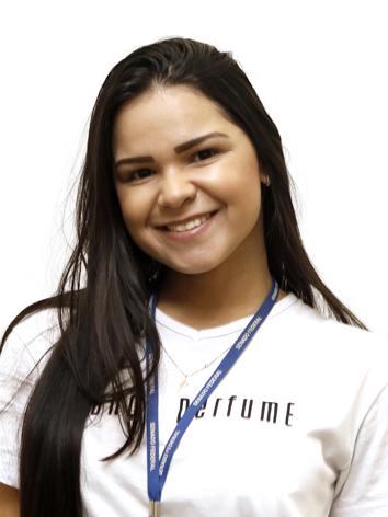 Cássia Meireles de Oliveira