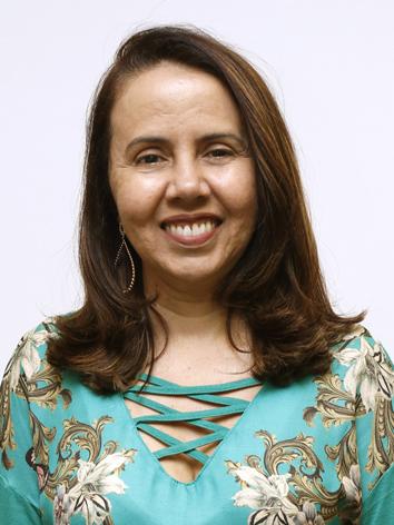 Eliane Cunha Mendonça