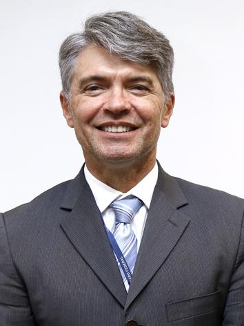 Fávio Romero Moura da Cunha Lima