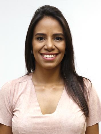 Gabrielle Nascimento