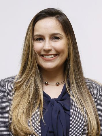 Vivian Ferreira de Sousa Horta