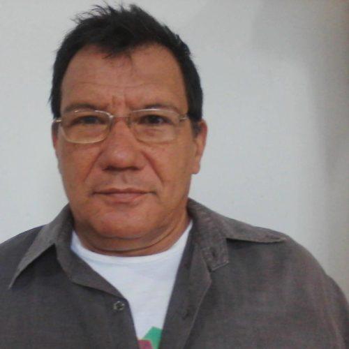 Luiz Alcides