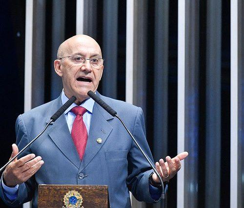 Confúcio diz que educação do Brasil tem que passar por uma reforma