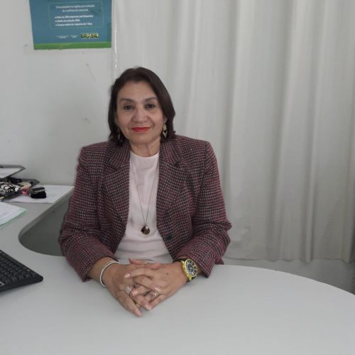 Susana Cury