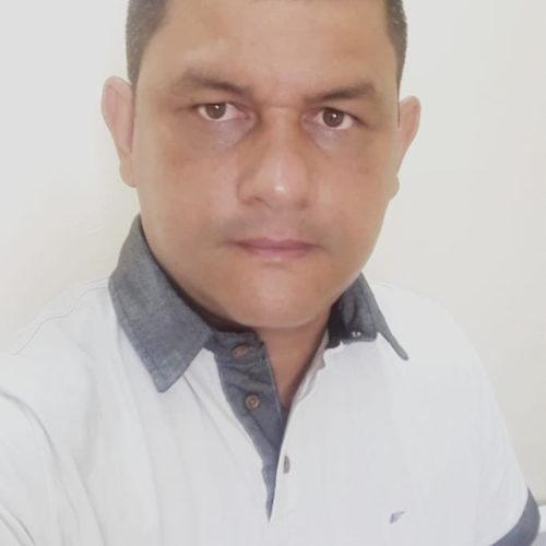 Michael Villegas