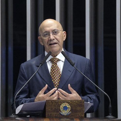 Críticas ao excesso de burocracia para que sejam construídos presídios e a importância da criação de consórcios de Governadores e apoio à criação do consórcio da Amazônia