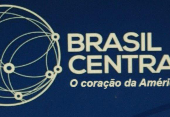 Consórcio Brasil Central (quatro anos)