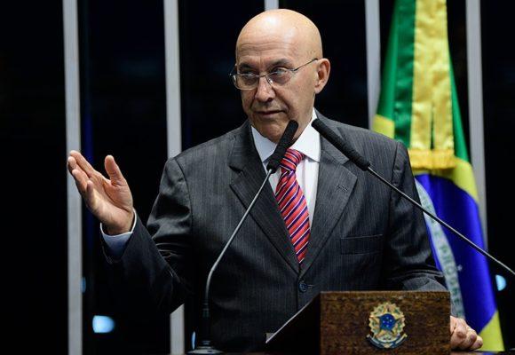 Confúcio destaca 8ª edição da Rondônia Rural Show, em Ji-Paraná