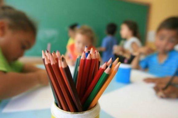 Educação – que cada um cuide de si