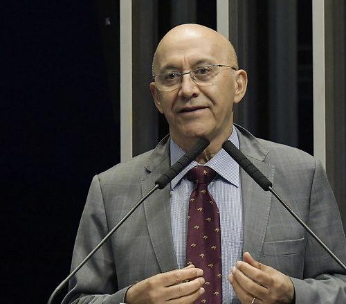Agenda em Brasília (segunda-feira, 17 de junho de 2019)