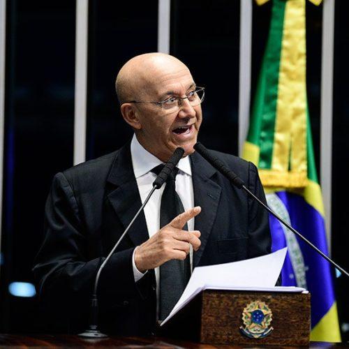 Brasil tem bons exemplos na área da educação, diz Confúcio