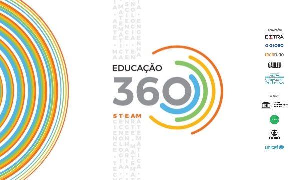 Alfabetização 360