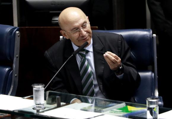 Agenda em Brasília (09 de julho de 2019)