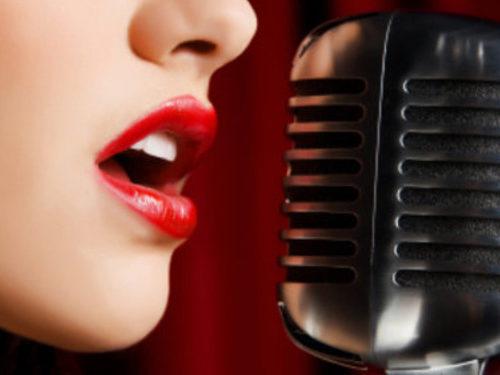 O conto e o canto (poema)