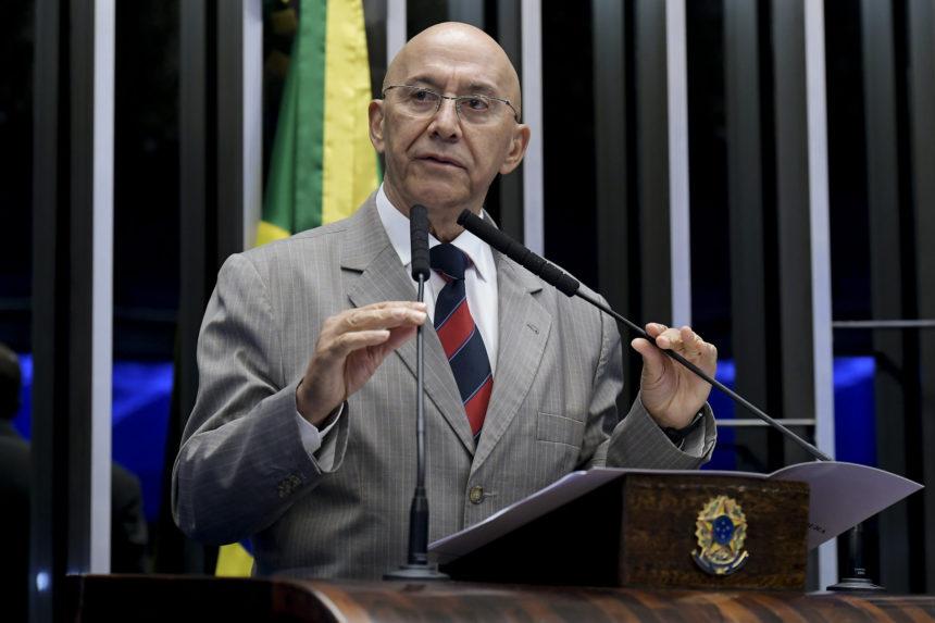 O Brasil tem solução, tem solução, sim!