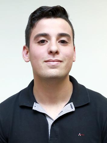 João Victor Silva dos Santos