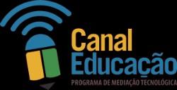 Ensino médio (mediação tecnológica)
