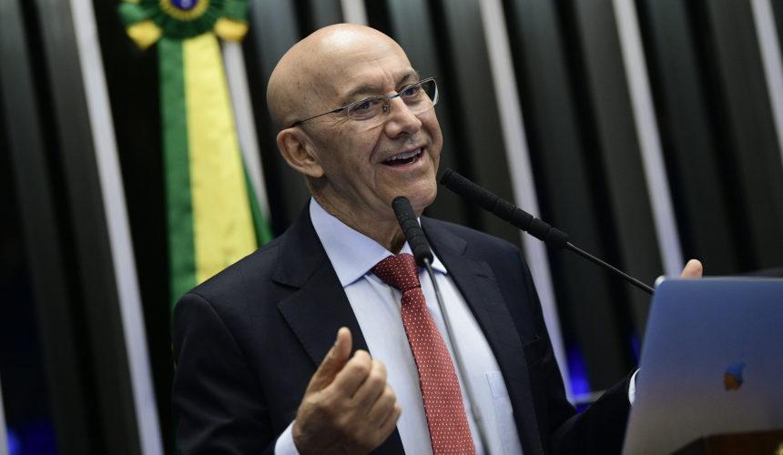 A educação integral no Brasil