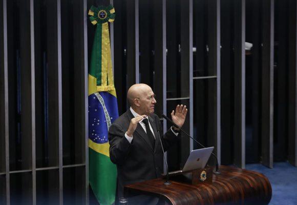 Agenda em Brasília (sexta-feira, 06 de setembro)