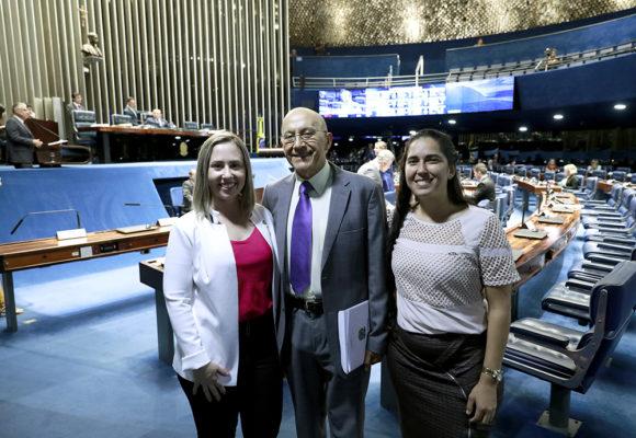 Agenda em Brasília (terça-feira, 29 de outubro)