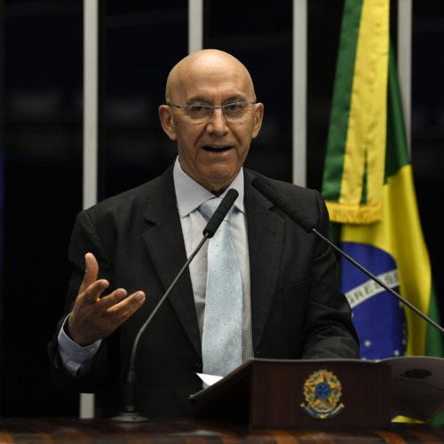 Discurso para um Brasil que quer ser moderno