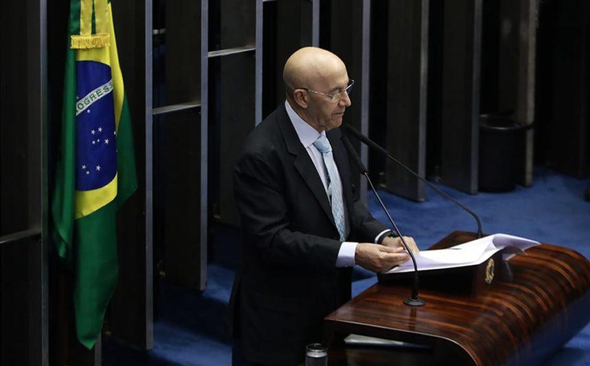 Agenda em Brasília (terça-feira, 01 de outubro de 2019)