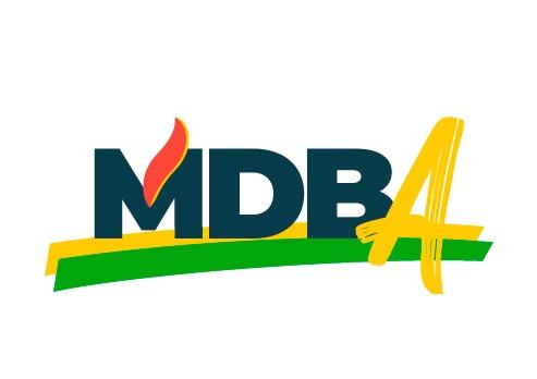 "MDBa (Movimento Democrático Brasileiro ""alternativo"")"