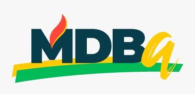 MDB (a)   Cap VIII