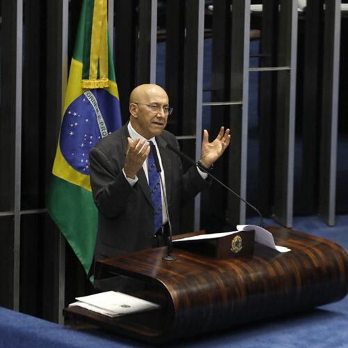 Agenda em Brasília (sexta-feira, 29 d novembro de 2019)