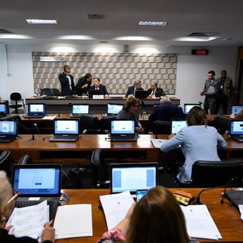 Sobral, no Ceará, é a Capital Nacional da Educação, aprova CE