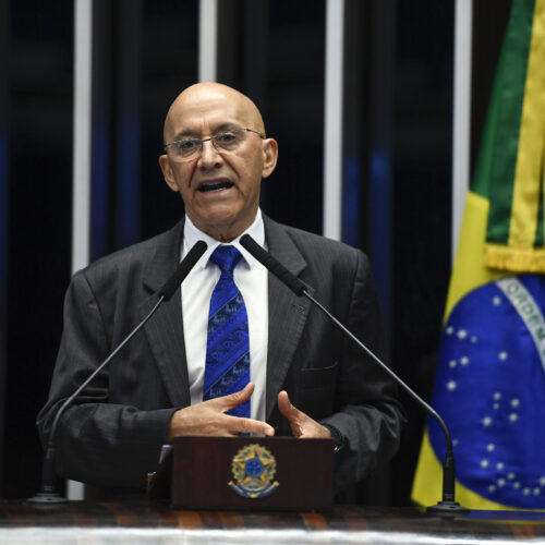 130 anos do Brasil republicano