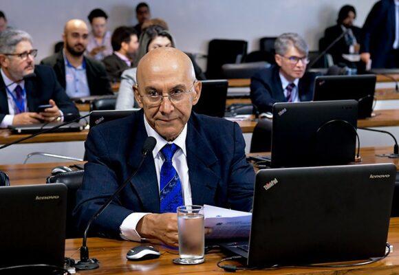 CCT debate implantação de cidades inteligentes no Brasil