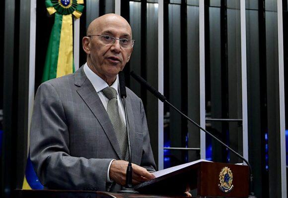 Confúcio Moura defende agricultura familiar sustentável
