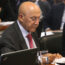 Senador Confúncio  propõe ao  ministro da Saúde que convoque médicos cubanos para combater o Covid-19