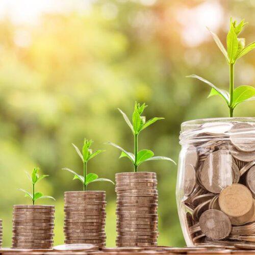 Educação financeira (o que fazer agora?)