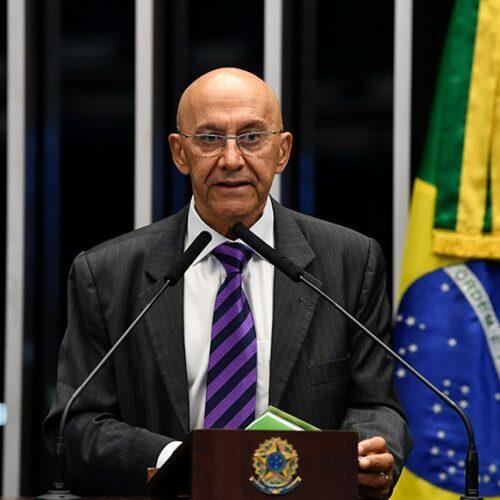 Agenda em Brasília (quinta-feira, 06 de fevereiro de 2020)