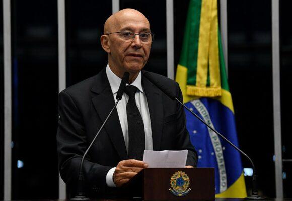 Agenda em Brasília (quinta-feira, 20 de fevereiro de 2020)