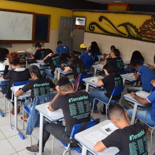 Comissão de Educação analisa medidas para combater evasão escolar