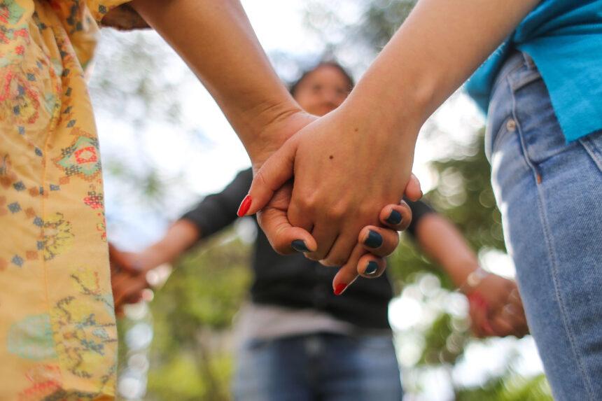 Projeto de Confúcio Moura propõe moradias para mulheres e crianças em situação de violência doméstica durante a pandemia da Covid-19