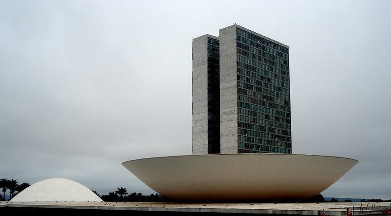 Prestação de contas do ministro da Casa Civil na Comissão Mista foi esclarecedora, diz Confúcio Moura