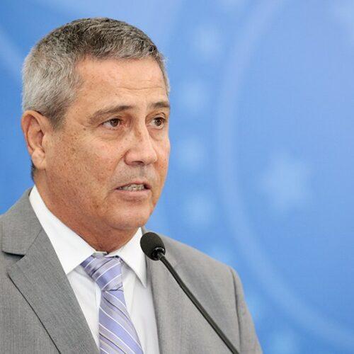 Comissão mista sobre covid-19 ouve ministro da Casa Civil nesta sexta