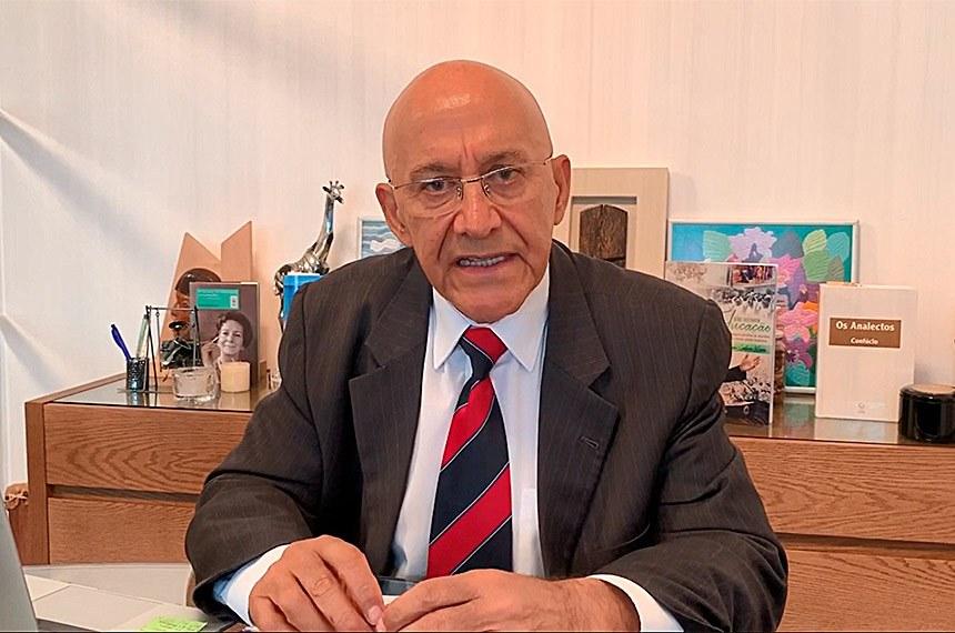 Confúcio Moura assegura mais de R$ 23 milhões para atendimento à saúde em Rondônia