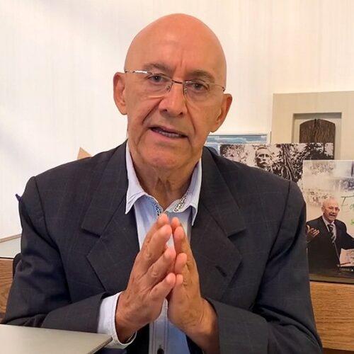 Confúcio Moura diz que o novo marco legal do saneamento aprovado pelo Congresso é, antes de tudo, um resgate da cidadania