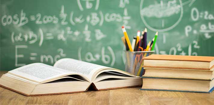 Educação e indiferença