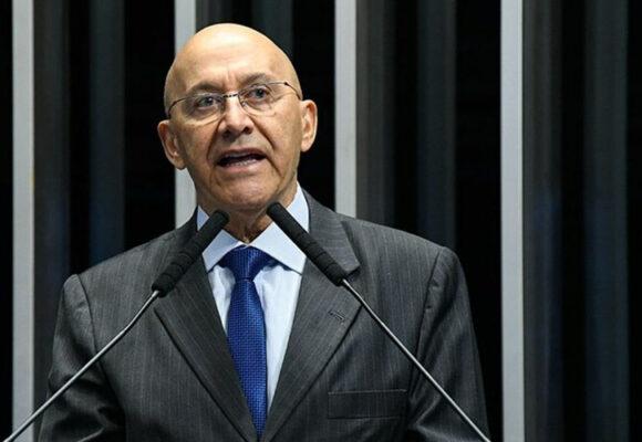 Emenda parlamentar – Alto Paraíso, Itapuã e Monte Negro recebem recursos de Confúcio Moura para atendimento à saúde